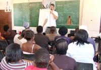 aids awareness durban south africa