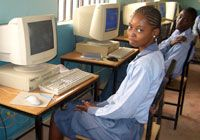 abuja nigeria computer