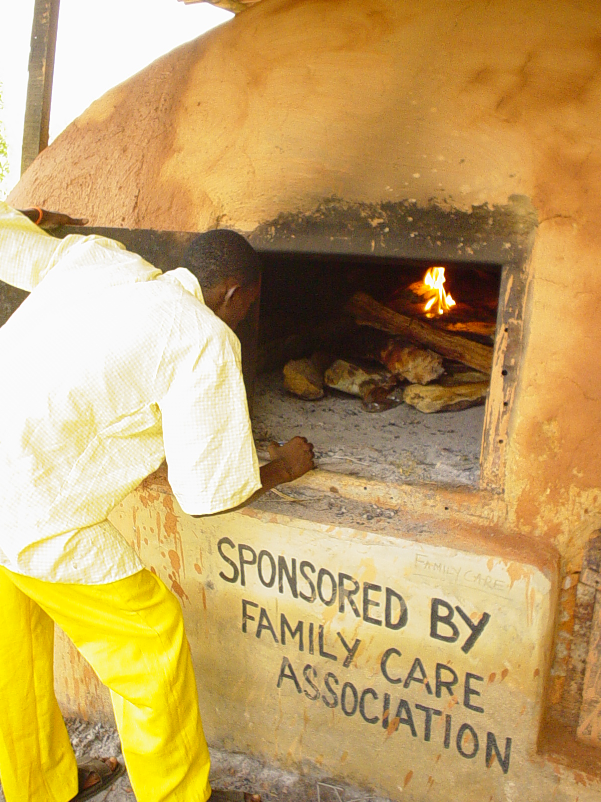 Family Care Nigeria