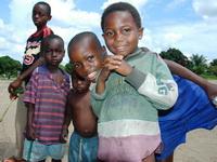 Congo 04