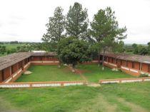 kazembe orphanage zambia 01