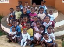 kazembe orphanage zambia 02