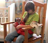 kazembe orphanage zambia 04