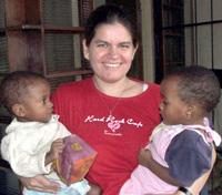 kazembe orphanage zambia 06