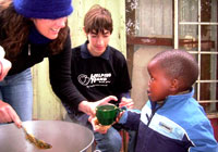helping hand south africa capetown 02