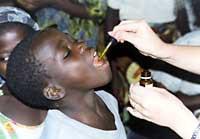 Family Care Nigeria medical