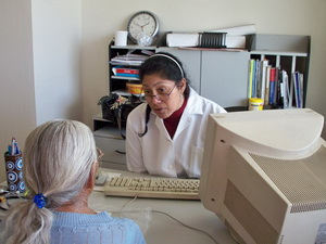 GUADALAJARA Refugio_Clinic