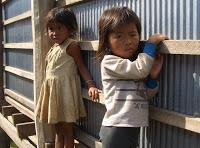 Cambodia Family Care 01