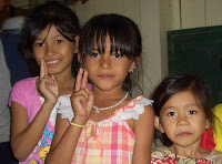 Cambodia Family Care 02