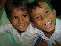 Cambodia Family Care 03