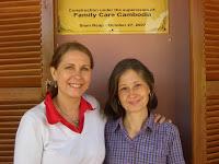 Cambodia Family Care 04