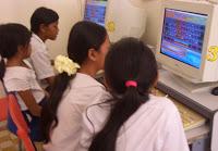 Cambodia Family Care 06