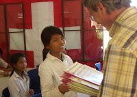 Cambodia Family Care 07