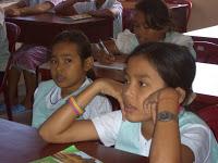 Cambodia Family Care 08
