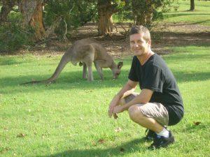 Copyright 2013 Grant Montgomery. Australia