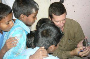 Grant Montgomery INDIA Wagholi 055