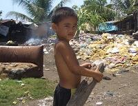 Philippines Rise Above Cebu 06