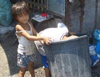 Philippines Rise Above Cebu 07