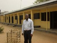 abuja village nigeria 01
