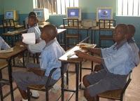 abuja village school nigeria 04