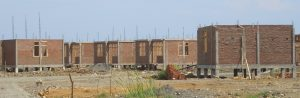 housing aceh