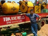 india 04 Cuddalore