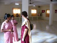 india 08 Pondicherry
