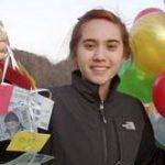 Charlotte Heffelmire Winds of Change