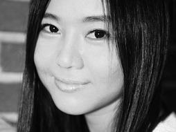 North Korean refugee Hyeonseo Lee