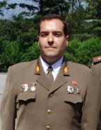 Alejandro Cao de Benos-north-korea