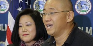 kenneth bae released